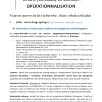 IMALING_Rubrique I-2_Opérationnalisation.pdf