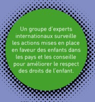 Groupe d'experts